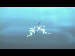 そらのおとしものf 第09話「激闘!夢の一本釣り(ジャンボカーニバル)」.flv_000709575