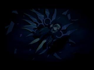 そらのおとしものf 第09話「激闘!夢の一本釣り(ジャンボカーニバル)」.flv_001361066