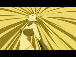 テガミバチ REVERSE 第09話「ひとりぼっちの200年」.flv_000174465