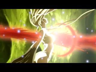 テガミバチ REVERSE 第09話「ひとりぼっちの200年」.flv_000263012