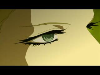 テガミバチ REVERSE 第09話「ひとりぼっちの200年」.flv_000627627