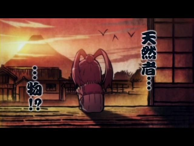 百花繚乱 サムライガールズ 第09話「将の帰還」.flv_001347639