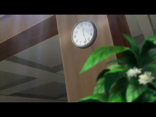 神のみぞ知るセカイ 第09話「大きな壁の中と外」.flv_001286243