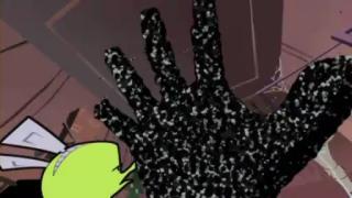 パンティ&ストッキングwithガーターベルト 第10話「インナーブリーフ/チャック・トゥ・ザ・フューチャー」.flv_000823280