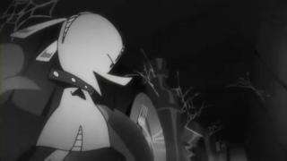 パンティ&ストッキングwithガーターベルト 第10話「インナーブリーフ/チャック・トゥ・ザ・フューチャー」.flv_000936310