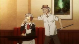 それでも町は廻っている 第10話「穴ツッコミじいさん」.flv_001253919