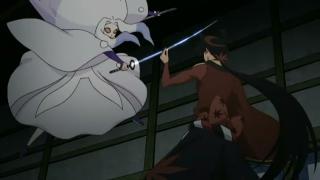 刀語 第12話(最終話)「炎刀・銃(エントウ・ジュウ)」.flv_001551007