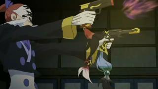 刀語 第12話(最終話)「炎刀・銃(エントウ・ジュウ)」.flv_002196736