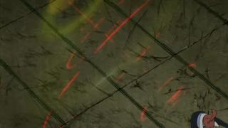 刀語 第12話(最終話)「炎刀・銃(エントウ・ジュウ)」.flv_002329744