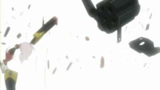 刀語 第12話(最終話)「炎刀・銃(エントウ・ジュウ)」.flv_002351390