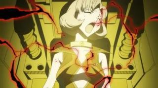 STAR DRIVER 輝きのタクト 第11話「サイバディの私的活用術」.flv_000943692