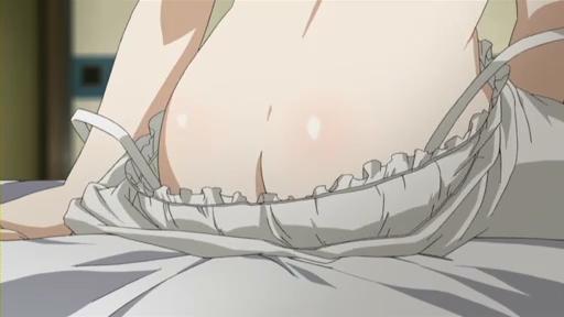 ヨスガノソラ 第11話「ソラメクフタリ」.flv_000617199