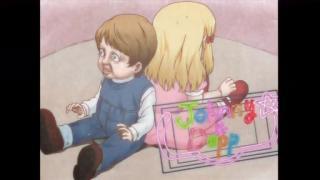 侵略!イカ娘 第11話「人形じゃなイカ?/疑惑じゃなイカ?/登山しなイカ?」 .flv_000151234