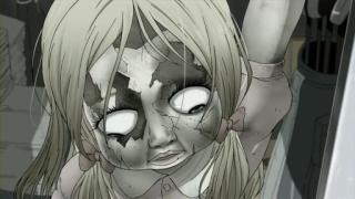 侵略!イカ娘 第11話「人形じゃなイカ?/疑惑じゃなイカ?/登山しなイカ?」 .flv_000476642