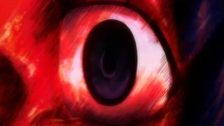 侵略!イカ娘 第11話「人形じゃなイカ?/疑惑じゃなイカ?/登山しなイカ?」 .flv_000905154