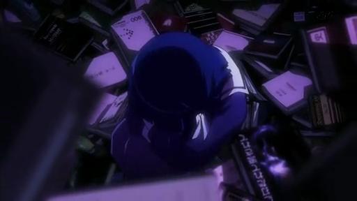 神のみぞ知るセカイ 第11話「おしまいの日」.flv_001025649