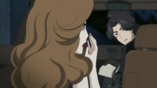 海月姫 第09話「真夜中のチェリーボーイ」.flv_000416582
