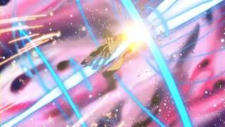 STAR DRIVER 輝きのタクト 第12話「ガラス越しのキス」.flv_001245410