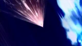 侵略!イカ娘 第12話(最終話)「戦わなイカ?/ピンチじゃなイカ?/もっとピンチじゃなイカ?」 .flv_000401234
