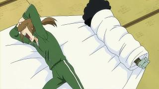 海月姫 第10話「愛とぬるま湯の日々」.flv_000489280