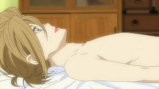 海月姫 第10話「愛とぬるま湯の日々」.flv_000535826
