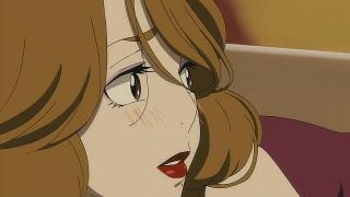 海月姫 第10話「愛とぬるま湯の日々」.flv_001111568