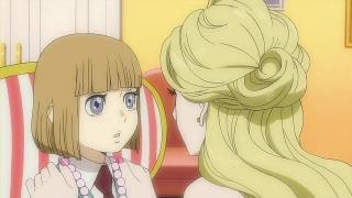 海月姫 第10話「愛とぬるま湯の日々」.flv_001238278