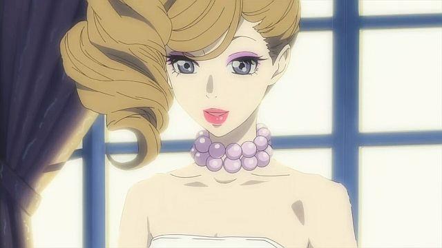 海月姫 第10話「愛とぬるま湯の日々」.flv_001252292