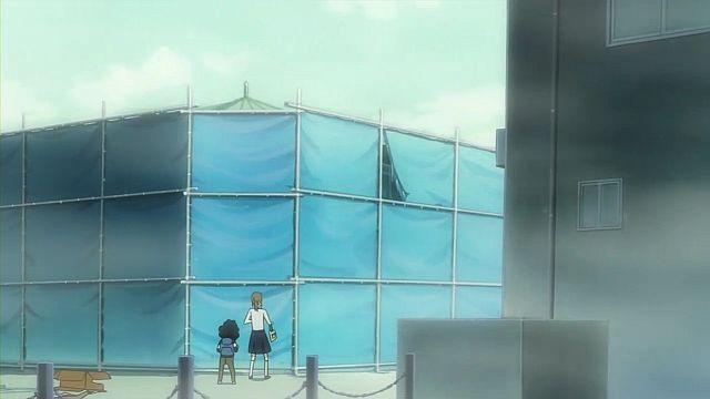 海月姫 第10話「愛とぬるま湯の日々」.flv_001281571