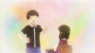 アマガミSS 第25話(最終話)「上崎裡沙編 シンジツ」 .flv_001170043
