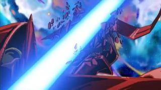 STAR DRIVER 輝きのタクト 第13話「恋する紅い剣」.flv_001202868
