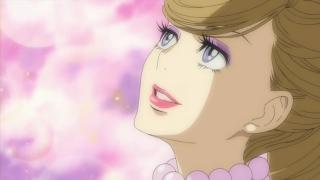 海月姫 第11話(最終話)「ジェリーフィッシュ・オブ・ドリームス」.flv_000276776