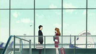 海月姫 第11話(最終話)「ジェリーフィッシュ・オブ・ドリームス」.flv_000679762