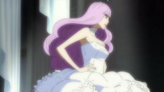 海月姫 第11話(最終話)「ジェリーフィッシュ・オブ・ドリームス」.flv_000877459
