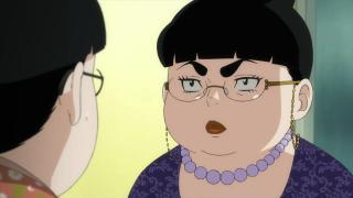 海月姫 第11話(最終話)「ジェリーフィッシュ・オブ・ドリームス」.flv_001226808