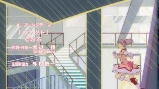 魔法少女まどか★マギカ 第01話「夢の中で会った、ような…」.flv_000244535