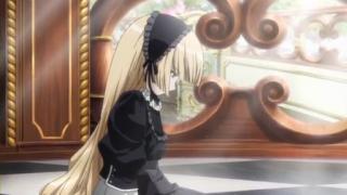 GOSICK -ゴシック- 第01話「黒い死神は金色の妖精を見つける」.flv_000381422