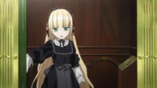 GOSICK -ゴシック- 第01話「黒い死神は金色の妖精を見つける」.flv_001096386