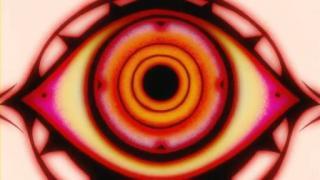 STAR DRIVER 輝きのタクト 第14話「アインゴットの眼」.flv_001027067