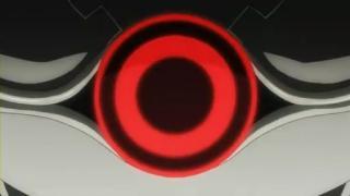 STAR DRIVER 輝きのタクト 第14話「アインゴットの眼」.flv_001028152