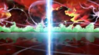STAR DRIVER 輝きのタクト 第14話「アインゴットの眼」.flv_001140180