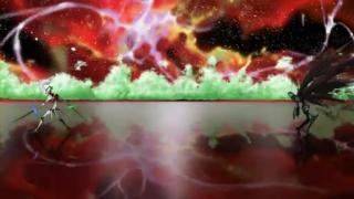 STAR DRIVER 輝きのタクト 第14話「アインゴットの眼」.flv_001178802