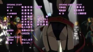 STAR DRIVER 輝きのタクト 第14話「アインゴットの眼」.flv_001411618