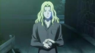 レベルE 第01話「An alien on the planet」.flv_000944643