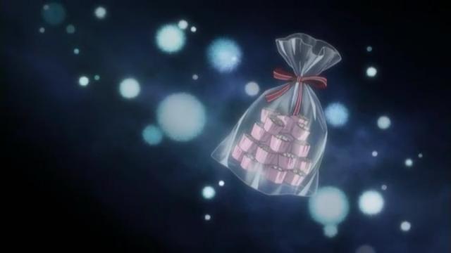 君に届け 2ND SEASON 第01話「バレンタイン」.flv_001272688