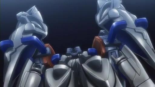 IS<インフィニット・ストラトス> 第02話「クラス代表決定戦!」.flv_000725224