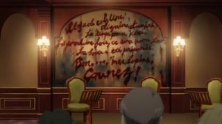 GOSICK -ゴシック- 第02話「死者の魂が難破船をおしあげる」.flv_000425007