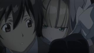 GOSICK -ゴシック- 第02話「死者の魂が難破船をおしあげる」.flv_001199281