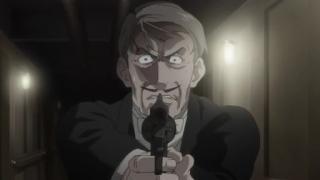 GOSICK -ゴシック- 第02話「死者の魂が難破船をおしあげる」.flv_001305679