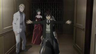 GOSICK -ゴシック- 第02話「死者の魂が難破船をおしあげる」.flv_001329536